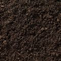 Border Top Soil | Bulk Deliveries | Soil Suppliers | Lancashire
